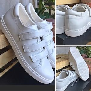 Kenneth Cole Kingcro Sneakers